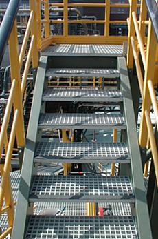 GFK-Stufen-und-GFK-Gelander