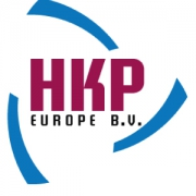 Logo HKP Europe